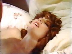 Shanna McCullough in Expert Tease scene 4 (1988)