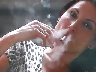 Smoking Sweeties 15 full compilation! So smoking boiling hot, whoa!