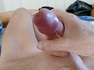 سکس گی Roger Virre horny again norwegian (gay) masturbation  hot gay (gay) homemade gay (gay) hd videos handjob  gay jerking (gay) gay daddy (gay) daddy  big cock gay (gay) big cock  amateur