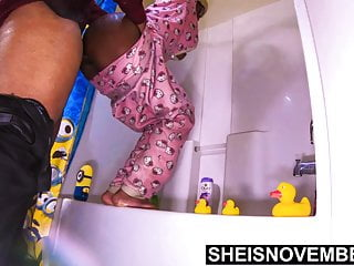 Taboo porn extreme Mother and
