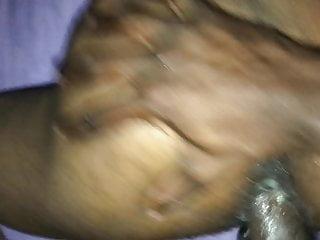 سکس گی Getting fucked skinny  hunk  hd videos gay sex (gay) gay men sex (gay) gay fuck gay (gay) gay fuck (gay) gay black men (gay) gay black daddy (gay) gay bareback (gay) gay ass (gay) daddy  couple  black gay (gay) black  bareback  anal  amateur gay sex (gay) amateur