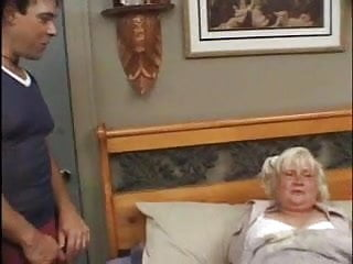 Sinful banging With Grandmother hd porn videos.