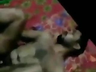Cute Indian getting fucked part 02