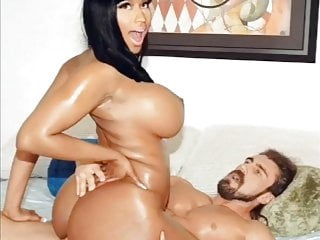 Nicki Porn