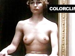 erotic art free full porn