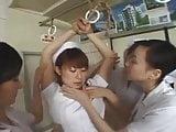japanese hot lesbian kissing 3