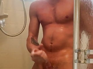سکس گی Hot guy solo muscle  masturbation  hunk  hot gay (gay) hd videos gay solo (gay) gay men (gay) gay guys (gay) big cock