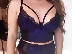 busty courtney green has amazing tits and assPorn Videos