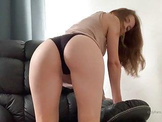 Sexy 188