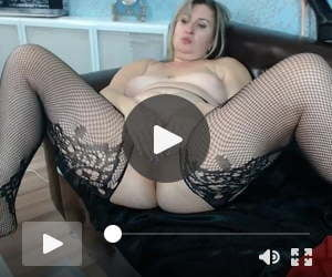 webcam russian chubby milf soooo tight pussy