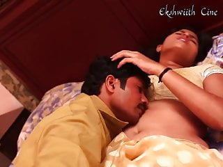 SUREKHA AUTO REDDY WITH DESI SEX DRIVER AUNTY