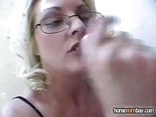 Hot porn 1...