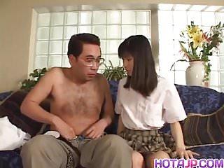 甜寶貝安娜倉本安娜在hotajp com撞了更多