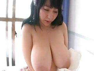 Japan big boobs virtual sex...