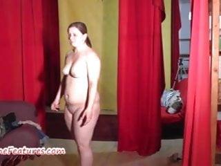 nejlepší bbw v porno mokré sex porno