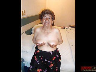 Latinagranny pictures latin moms...