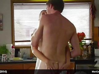 Actor jono kenyon nude and ass scenes...