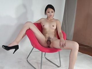 Meijun 7...