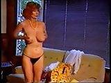 Auntie Pat (Wanking Edit)!