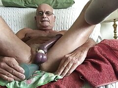 Laabanthony young man videod me to show me off h89 2-3