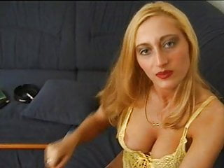 Fanny steel porno