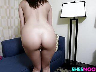 Teen Kylie Kane Wants Fuck