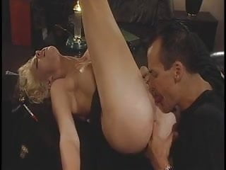 Anything for a big hard cock