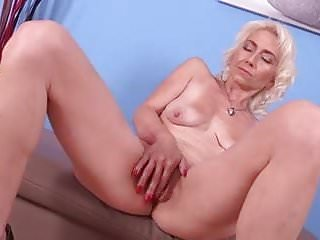 Mature petite mother hungry sex...