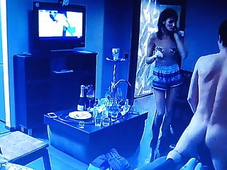 Personal Occasion and Intercourse at Dwelling (Reside Intercourse)