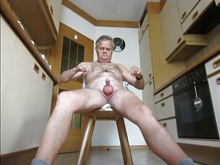 jerking and eating-comp-6aHD Sex Videos