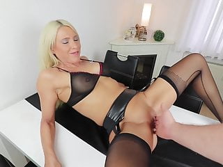 Fremdfick Porno