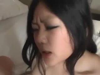Tits otngagged raunchybastards gaysex