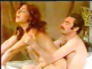 Porn egeliler ZERRIN EGELILER