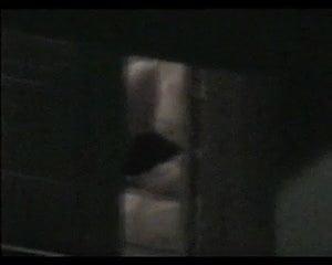 Masturbation voyeur teen File:Testicular masturbation,