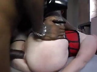 Mylie moore cock...