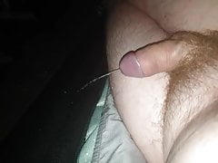 Me wetting the bed part 1