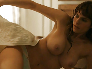 Lake bell in how to make it...