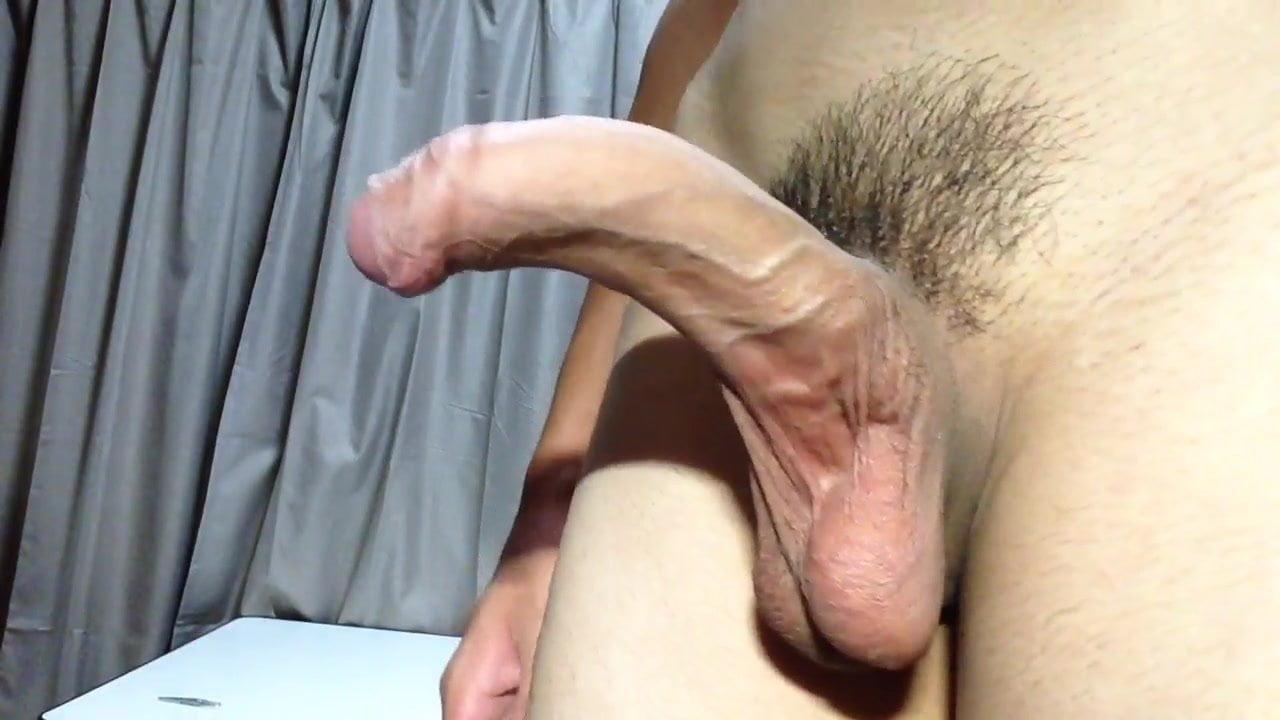 guy gay penis ogromny penis z małym