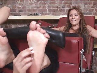 Dutch poop fetish