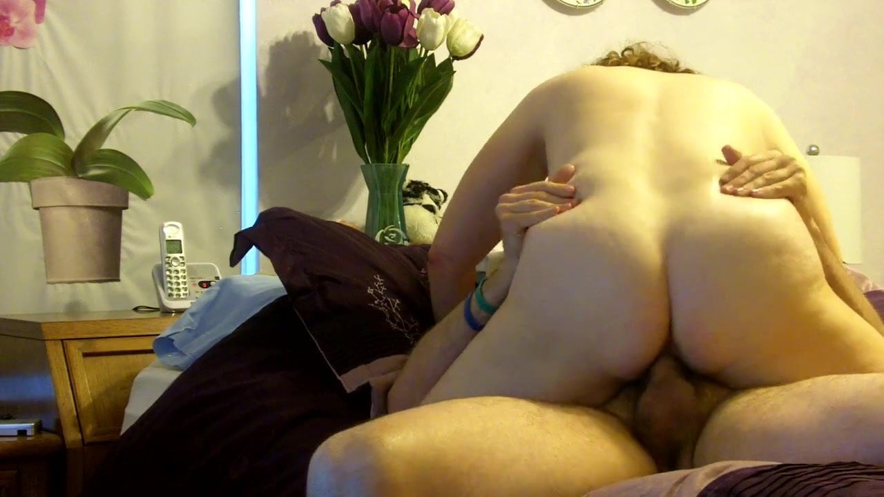 Marriage first night fuck xxx image