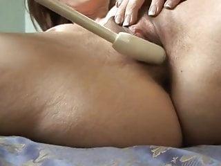 Pamela 2