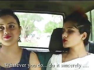 Lust again best bengali hot film...