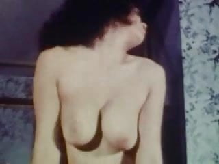Big Tit Fucking In The 70s - 1970s