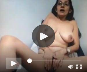 Milf Angela