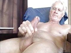 4154.free full porn