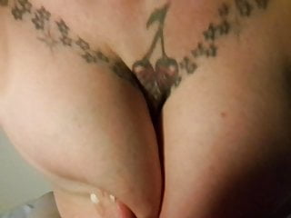 XXXKittenXXX Tattoo-Kitten