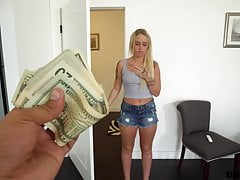 Tomó Dinero Sin Permiso ¿Cómo Pide Perdón? - Layla Love