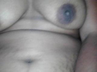 Desi chut aur boob