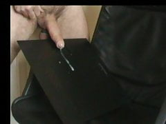 multiple cumshot
