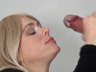 Porno frauen pissen